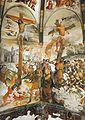 Pellegrino de San Daniele Frescos de Sant'Antonio det.jpg