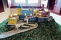 Pena Palace (42078412535).jpg