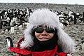 Penguin costume (24636039105).jpg