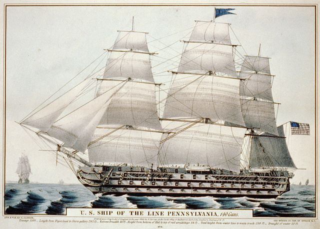 640px-Pennsylvania-ship-of-the-line-Currier-Ives.jpeg