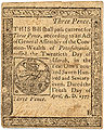 Pennsylvania three pence note front.jpg