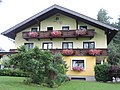 Pension Fischinger - Feldkirchen-Kärnten - panoramio.jpg