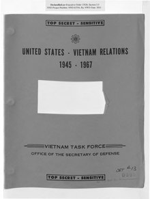 Pentagon-Papers-Part IV. B. 2.djvu