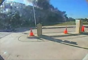 File:Pentagon Security Camera 2.ogv