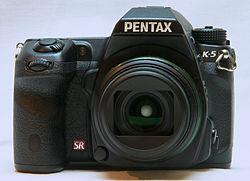 Pentax K-5 4773 06.jpg