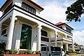 People's Palace - Balingasag.jpg