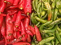 Peppers for sale 2.JPG