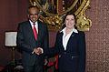 Perú y Singapur estrechan relaciones bilaterales (9730572623).jpg