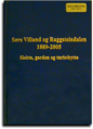 "Per Villandː HIstory of ""Søre Villand"" and ""Raggsteindalen"".png"