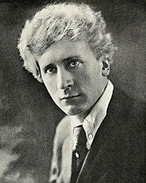 Percy Aldridge Grainger.jpg