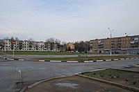 Peresvet Square2.jpg