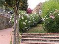 Perito, giardini (particolare).JPG