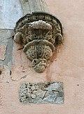 Perpignan St. Mathieu 2.jpg