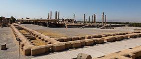 Persépolis, Irán, 2016-09-24, DD 37.jpg