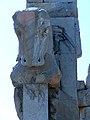 Persepolis-Darafsh 1 (61).JPG