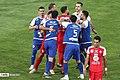 Persepolis FC vs Esteghlal FC, 26 August 2020 - 087.jpg
