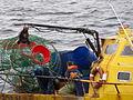 Pesca de centolla en la Bahía Ushuaia 05.JPG