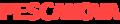 Pescanova-logo.png