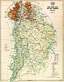 Pest-Pilis-Solt-Kiskun county map.jpg