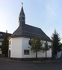 Pestkapelle (stitched).jpg