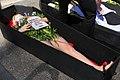 Peta Armani Fur is Dead (7984603114).jpg