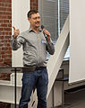 Pete Forsyth at Wikipedia 15 - 1.jpg