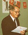 PeterSchulz1972.jpg
