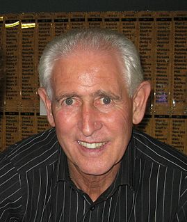 Peter Bonetti English association football player