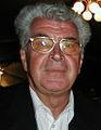 Peter Brünsing 2003.jpg
