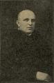 Peter Briška.png