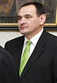 Peter Chudík (jan. 2012).jpg