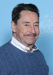 Peter Cullen Photo Op GalaxyCon Richmond 2020.jpg