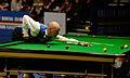 Peter Ebdon at Snooker German Masters (DerHexer) 2015-02-04 01.jpg