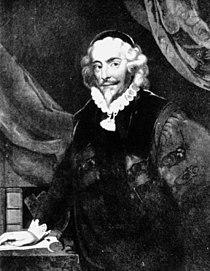 Peter Lowe (c.1550–1610).jpg