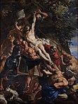 Peter Paul Rubens - De kruisoprichting.JPG