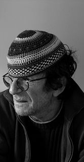 Peter Hüttner Swedish actor and writer