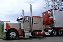 Peterbilt 379 tractor, 2102.jpg