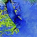 Petermann Glacier, Greenland ESA383315.jpg