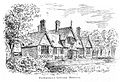 Petersfield Cottage Hospital. Wellcome L0001358.jpg