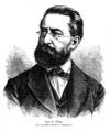 Petr Bilka 1870 Kriehuber.png