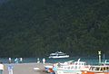 Petrohue puerto.jpg