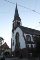 Petruskirche Stuttgart-Gablenberg14102018.png