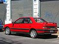 Peugeot 405 SR 1991 (13449275723).jpg