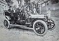 Peugeot ads 1.jpg