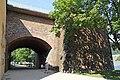 Pfaffendorfer Brücke 09 Koblenz 2014.jpg