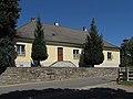 Pfarrhof in Wimberg.jpg
