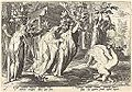 Phaeton's Sisters Changed into Poplars - etching - 17.5 x 25.2 cm - Washington DC, NGA.jpg
