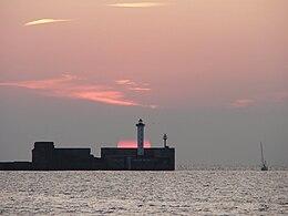 Phare de boulogne wikip dia - Office du tourisme de boulogne sur mer ...