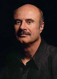 Phil McGraw Phil 1.jpg