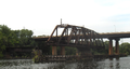 Phila PW&B Railroad Bridge12.png